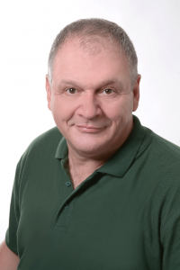 Fabian Gerdellebracht