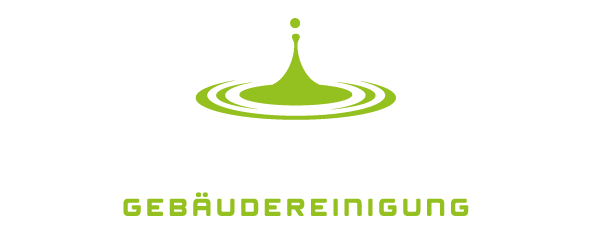 Gebäudereinigung Kiel Gerdellebracht Preetz bei Kiel