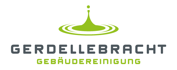 Gerdellebracht